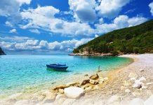 почивка-в-Хърватия