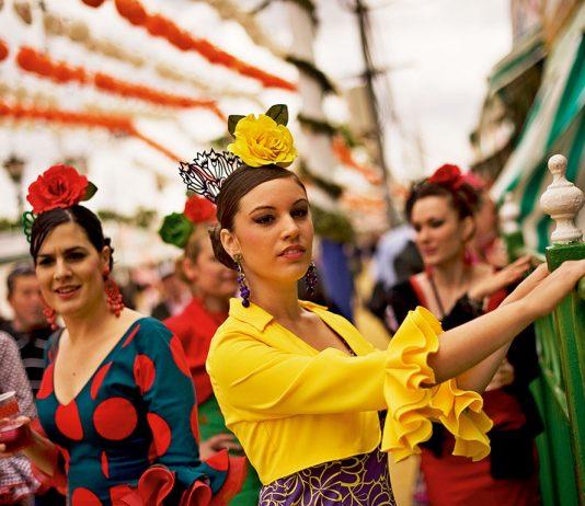 неща-от-испанската-култура