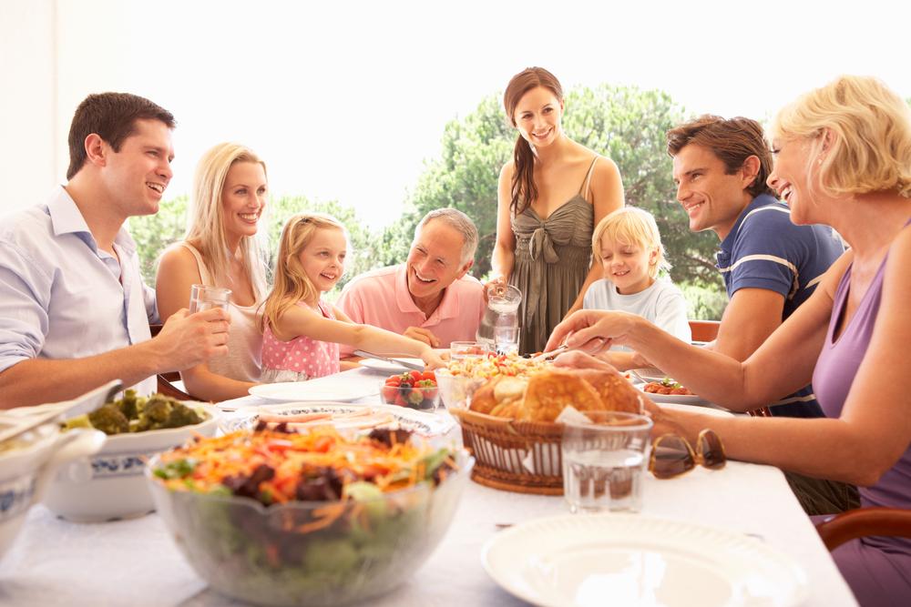 испанско-семейство-неща-от-испанската-култура