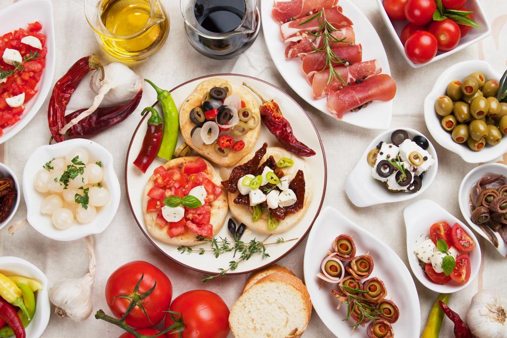 испанска-храна-неща-от-испанската-култура