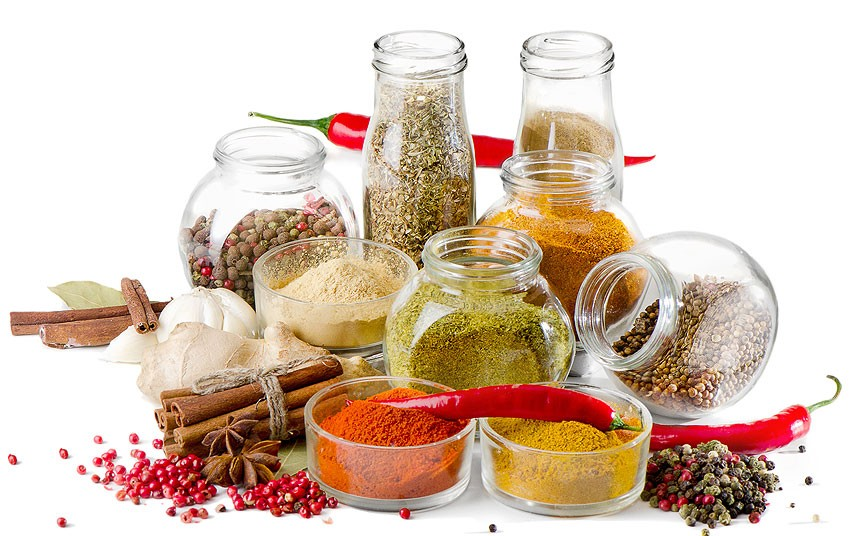 spices_2533954k[1]