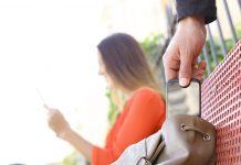 как-да-предпазим-вещите-си-от-кражба