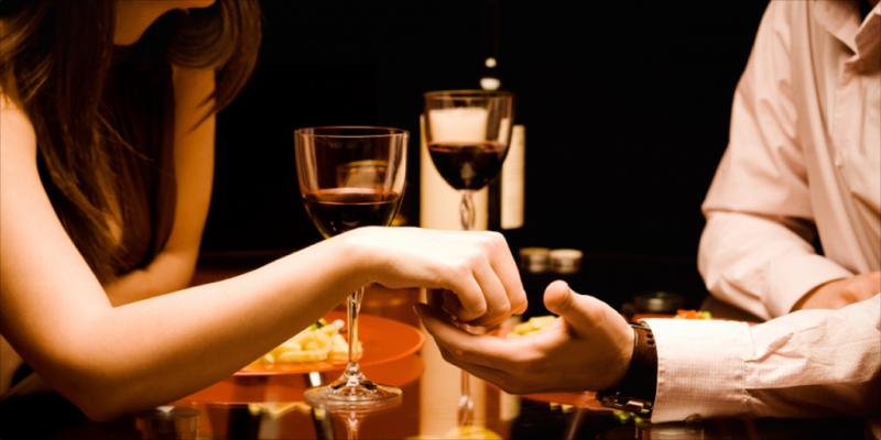 свети-валентин-романтична-вечеря