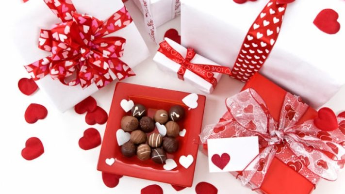 свети-валентин-романтични-подаръци