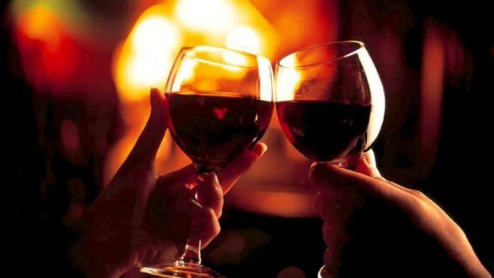 свети-валентин-дегустация-на-вино